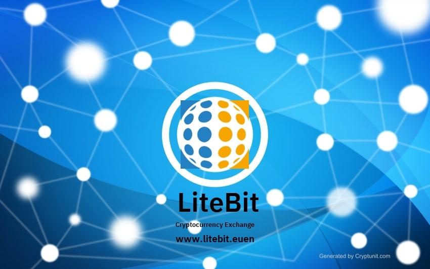 elitebit app, crypto app, cryptocurrency app